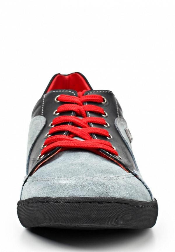 Мужские кроссовки Beppi 207214_IS3: изображение 6
