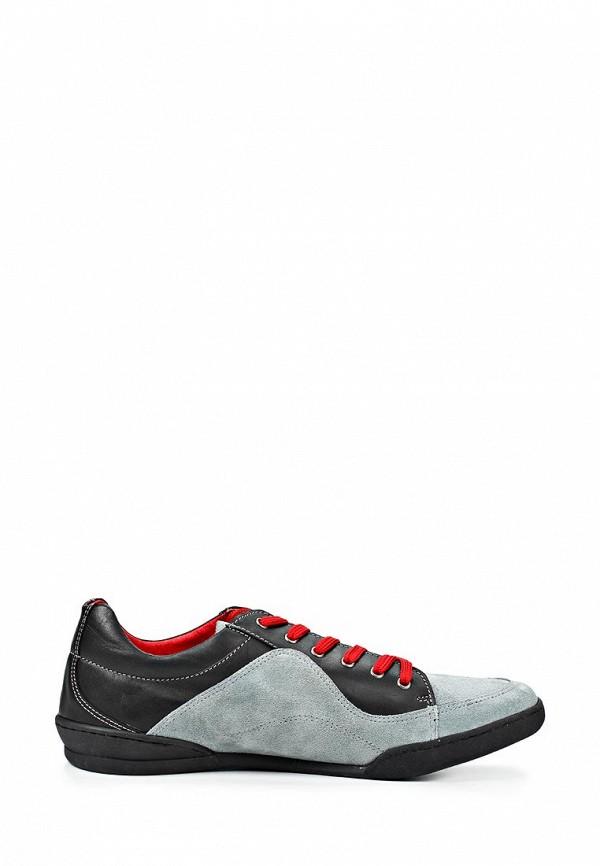 Мужские кроссовки Beppi 207214_IS3: изображение 8