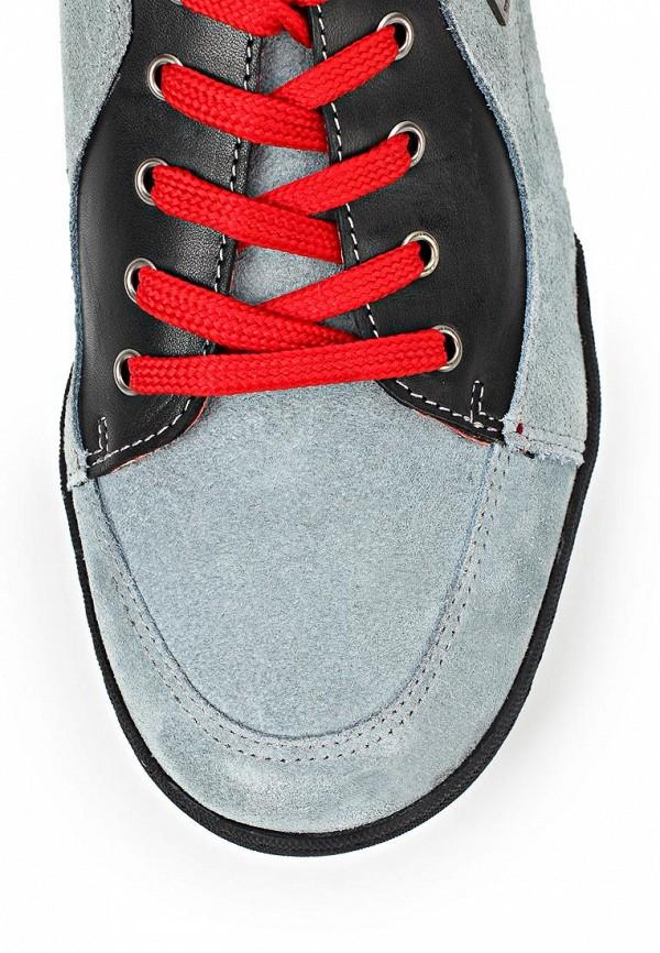 Мужские кроссовки Beppi 207214_IS3: изображение 10