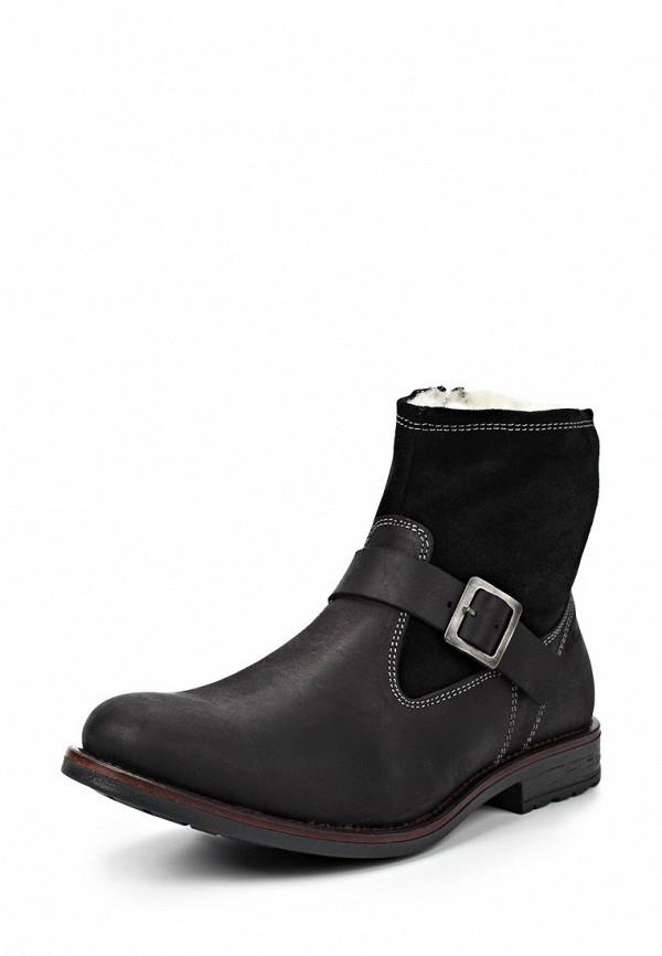 Мужские ботинки Beppi 2138810: изображение 2