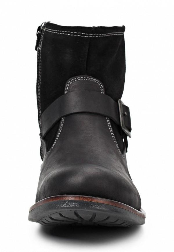 Мужские ботинки Beppi 2138810: изображение 7