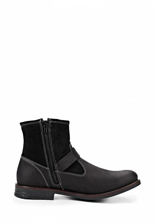 Мужские ботинки Beppi 2138810: изображение 9
