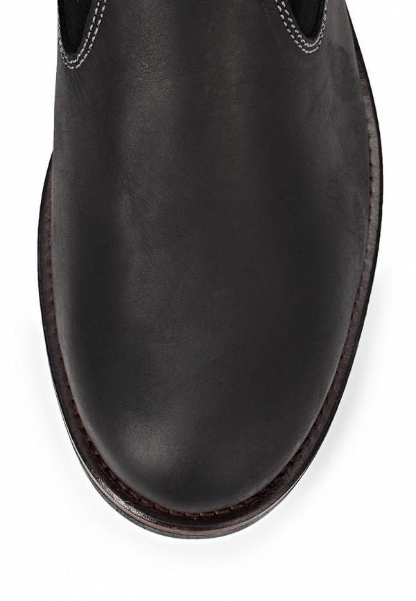 Мужские ботинки Beppi 2138810: изображение 11