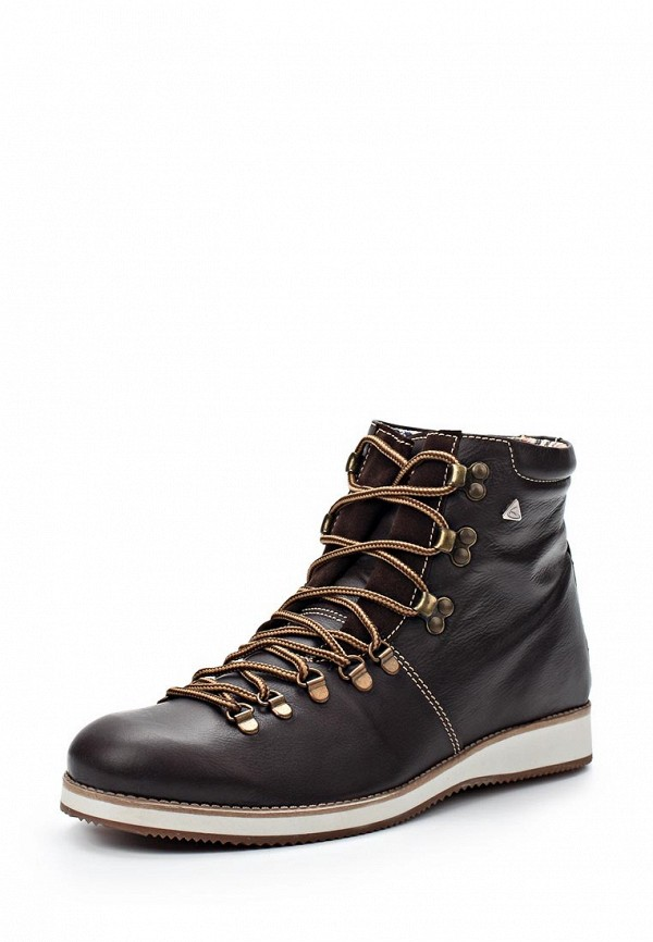 Мужские ботинки Beppi 2127380: изображение 2