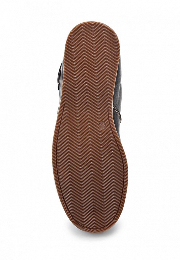 Мужские ботинки Beppi 2127380: изображение 4
