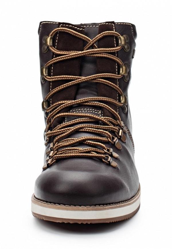 Мужские ботинки Beppi 2127380: изображение 6