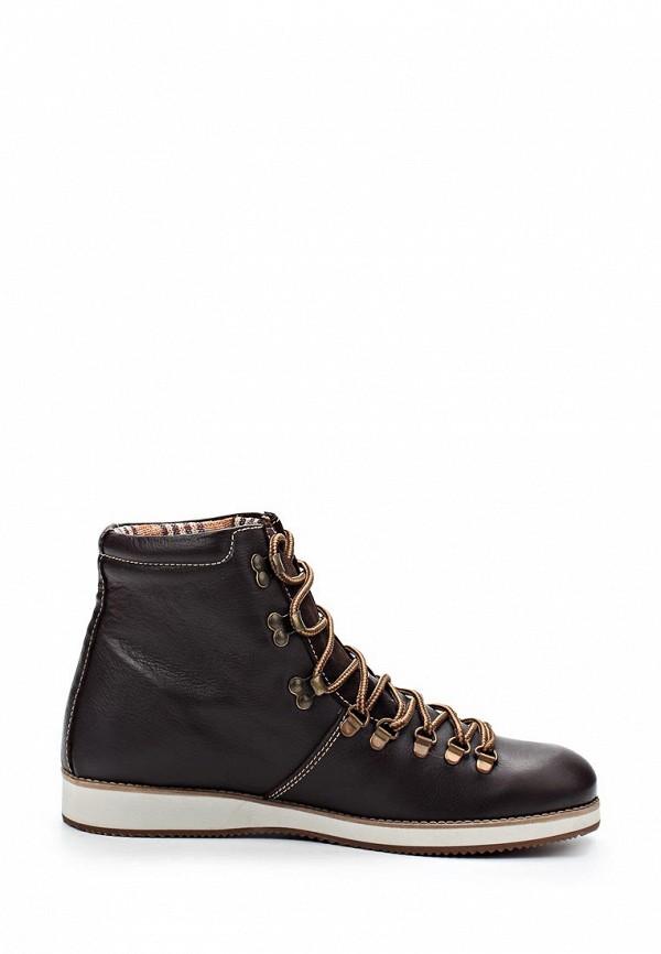 Мужские ботинки Beppi 2127380: изображение 8