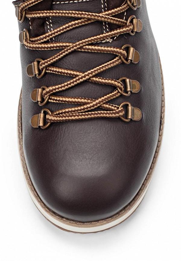 Мужские ботинки Beppi 2127380: изображение 10
