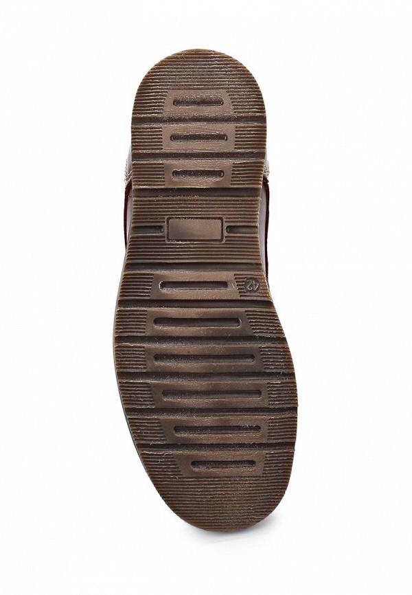 Мужские ботинки Beppi 2127680: изображение 4