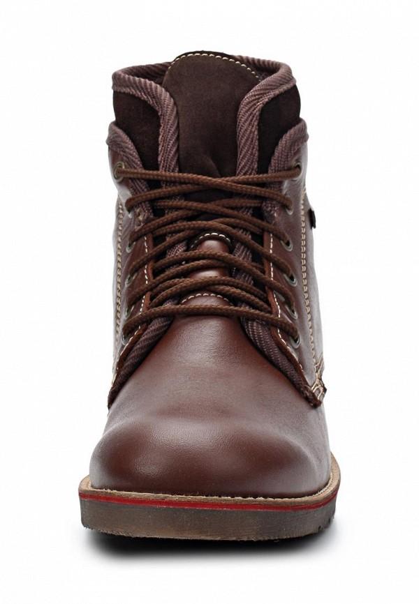Мужские ботинки Beppi 2127680: изображение 6