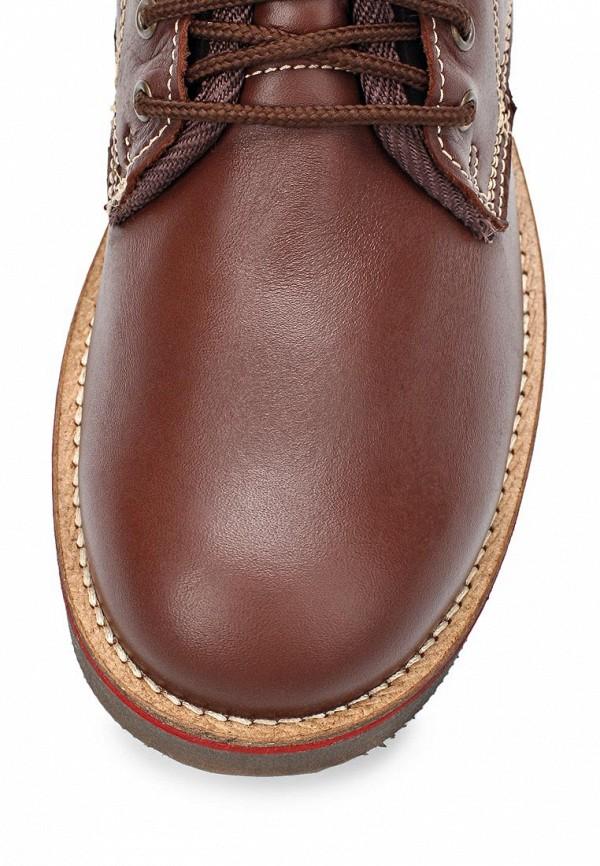Мужские ботинки Beppi 2127680: изображение 10