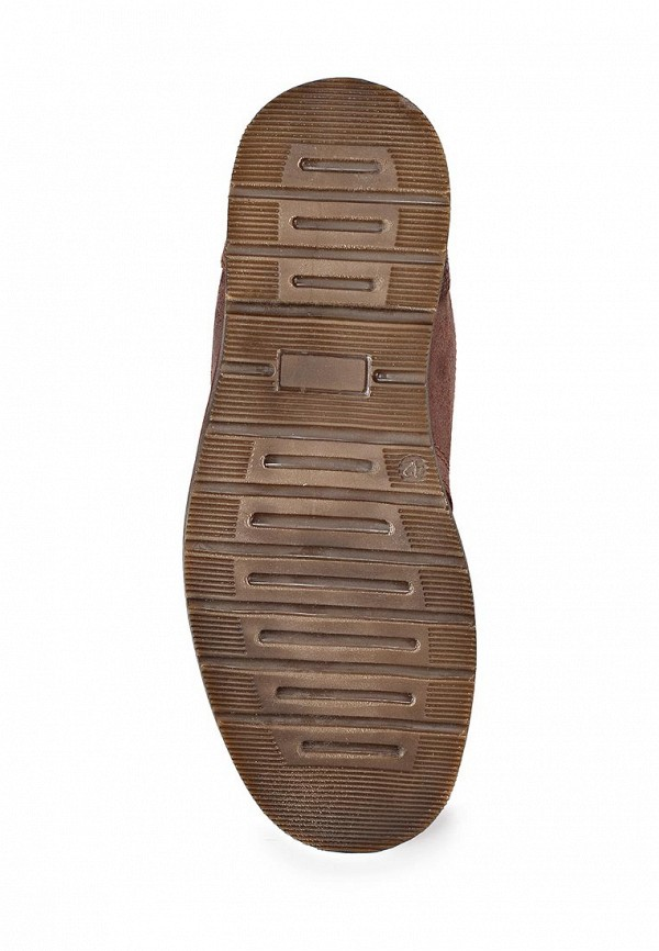 Мужские ботинки Beppi 2118170_IS: изображение 8