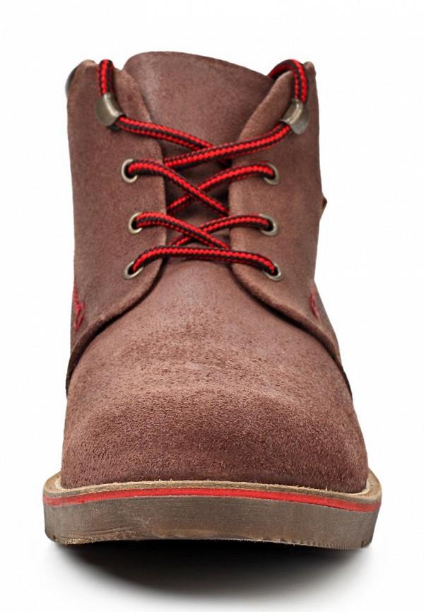 Мужские ботинки Beppi 2118170_IS: изображение 9