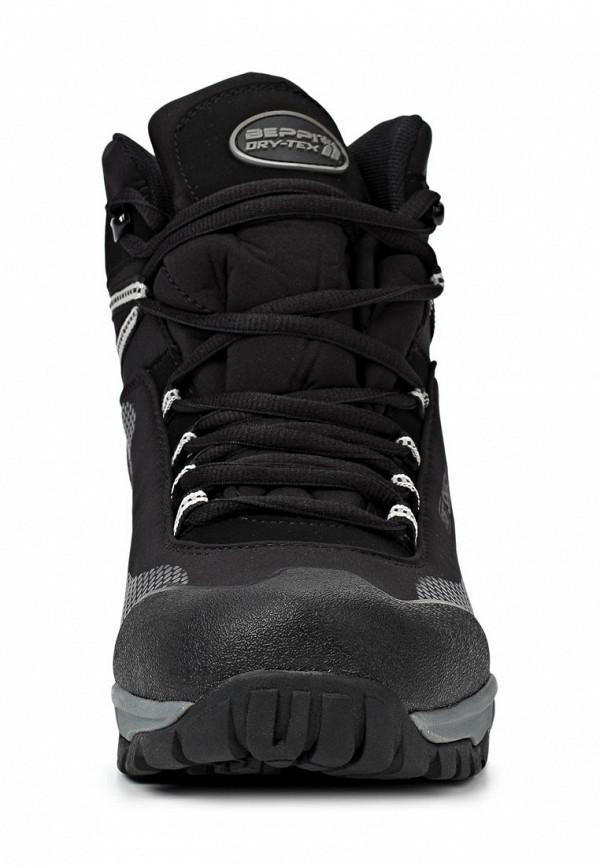 Спортивные мужские ботинки Beppi 2128260: изображение 6
