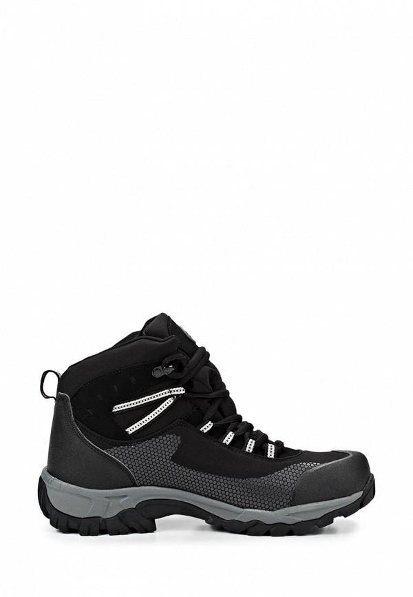 Спортивные мужские ботинки Beppi 2128260: изображение 8