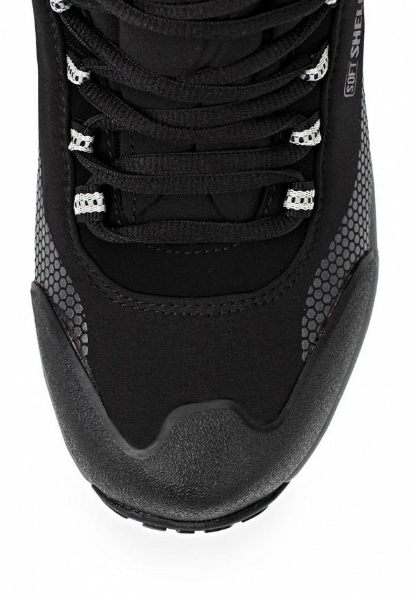 Спортивные мужские ботинки Beppi 2128260: изображение 10