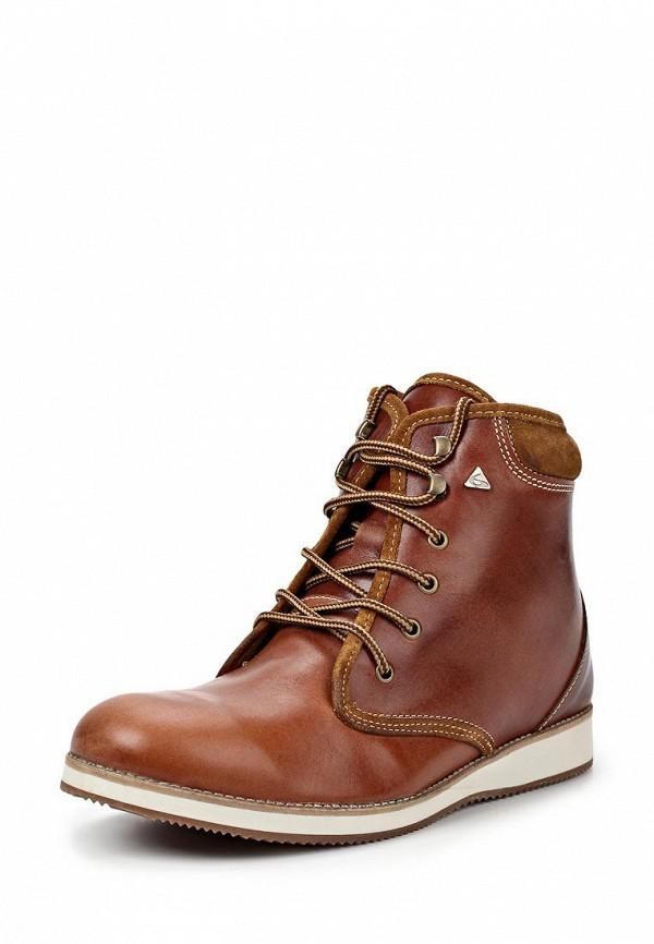 Мужские ботинки Beppi 2127370: изображение 7