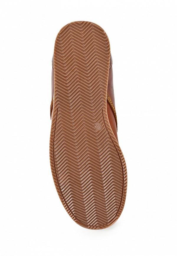 Мужские ботинки Beppi 2127370: изображение 8