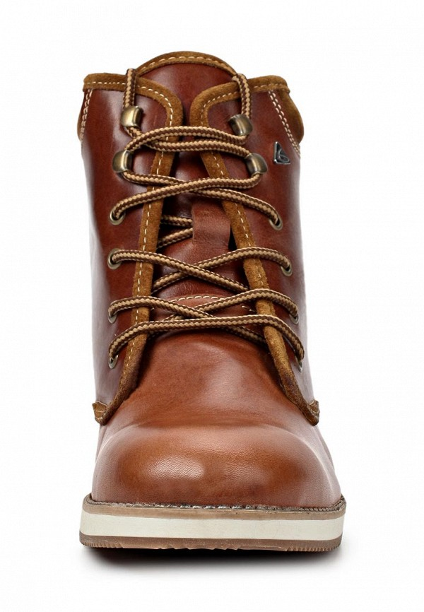 Мужские ботинки Beppi 2127370: изображение 9