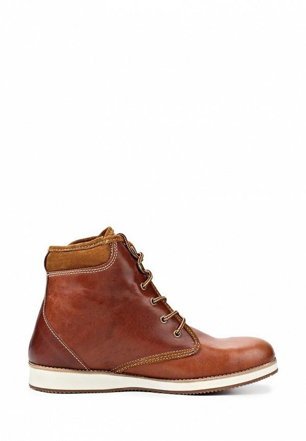 Мужские ботинки Beppi 2127370: изображение 10