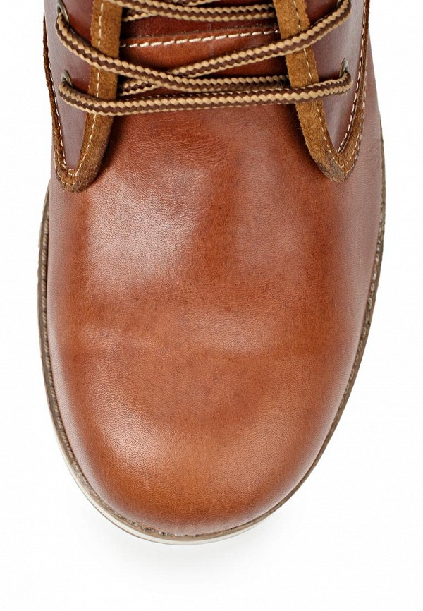 Мужские ботинки Beppi 2127370: изображение 11