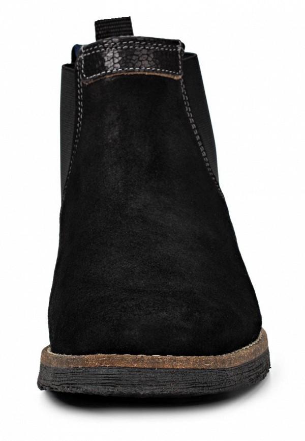Мужские ботинки Beppi 2128000: изображение 7