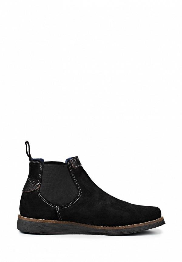 Мужские ботинки Beppi 2128000: изображение 9