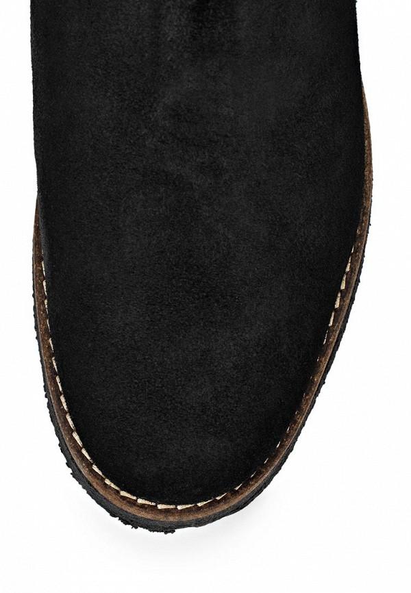 Мужские ботинки Beppi 2128000: изображение 11