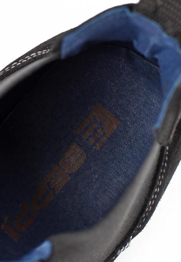 Мужские ботинки Beppi 2128000: изображение 13