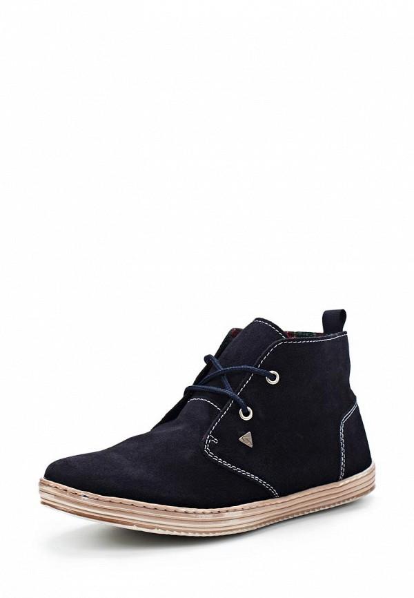 Мужские ботинки Beppi 2117640: изображение 2