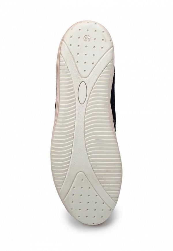 Мужские ботинки Beppi 2117640: изображение 4