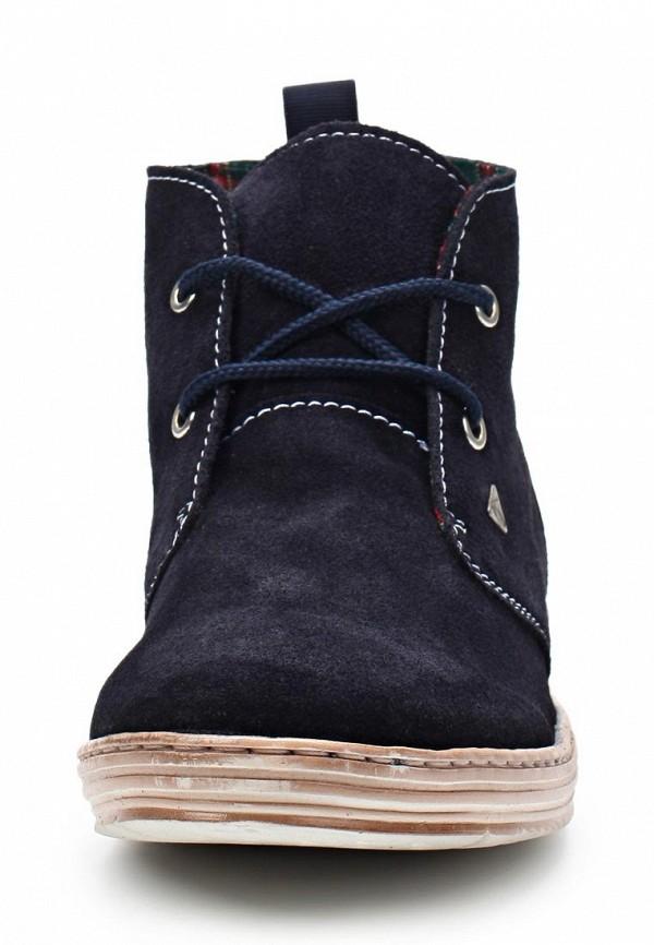 Мужские ботинки Beppi 2117640: изображение 6