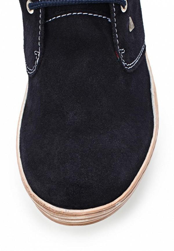Мужские ботинки Beppi 2117640: изображение 10