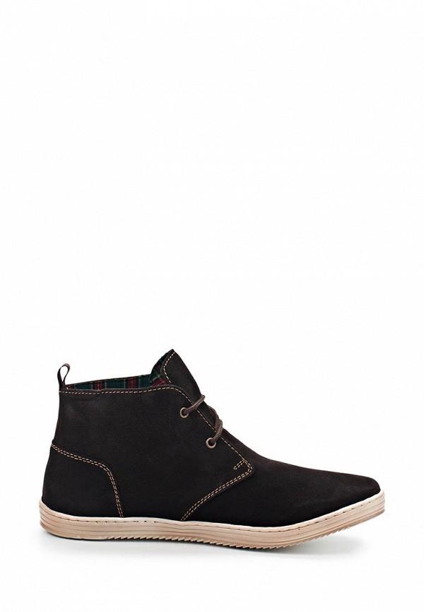 Мужские ботинки Beppi 2117641: изображение 8