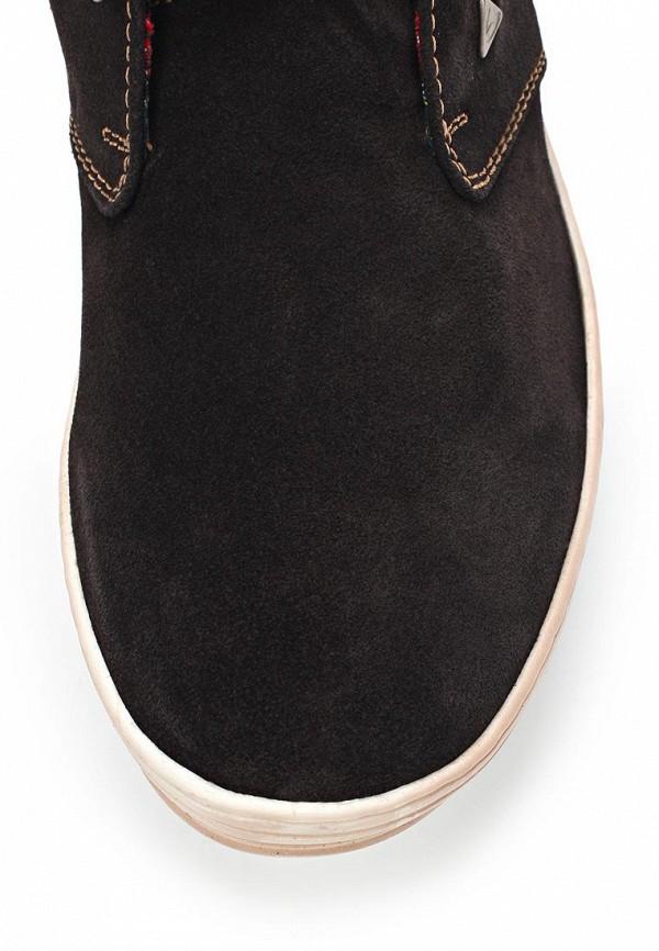 Мужские ботинки Beppi 2117641: изображение 10