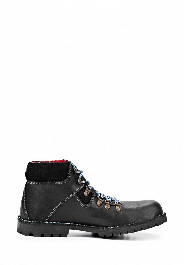 Мужские ботинки Beppi 2117910: изображение 10
