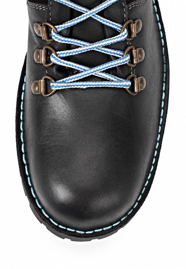 Мужские ботинки Beppi 2117910: изображение 11