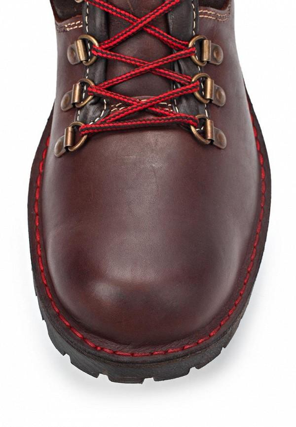 Мужские ботинки Beppi 2117911: изображение 10