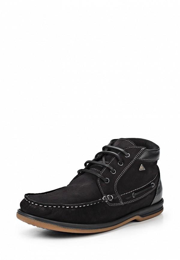 Мужские ботинки Beppi 2118262: изображение 7