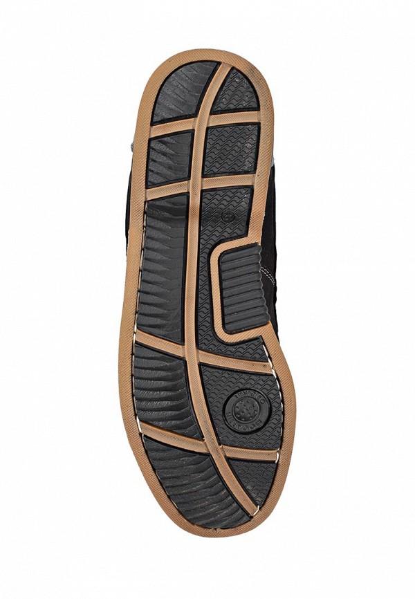 Мужские ботинки Beppi 2118262: изображение 8