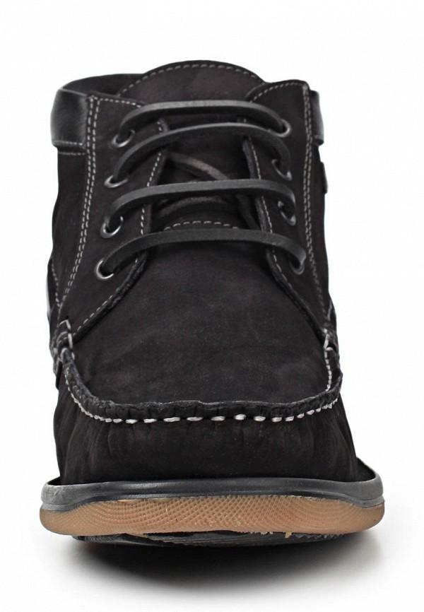 Мужские ботинки Beppi 2118262: изображение 9