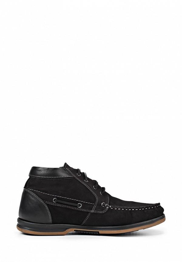 Мужские ботинки Beppi 2118262: изображение 10