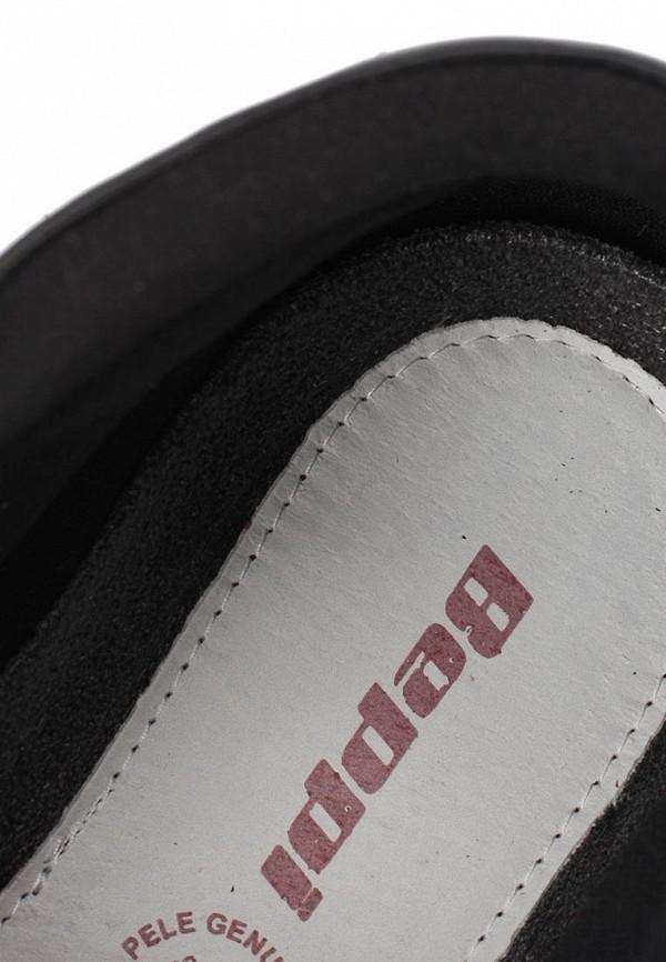 Мужские ботинки Beppi 2118262: изображение 12