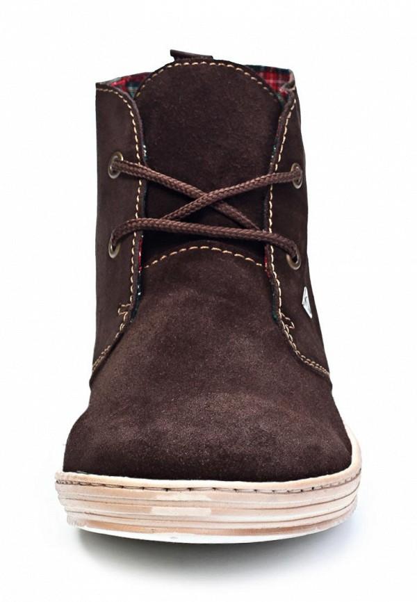Мужские ботинки Beppi 2117641: изображение 4