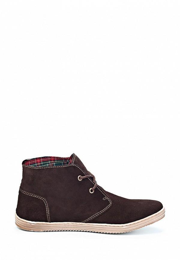 Мужские ботинки Beppi 2117641: изображение 5