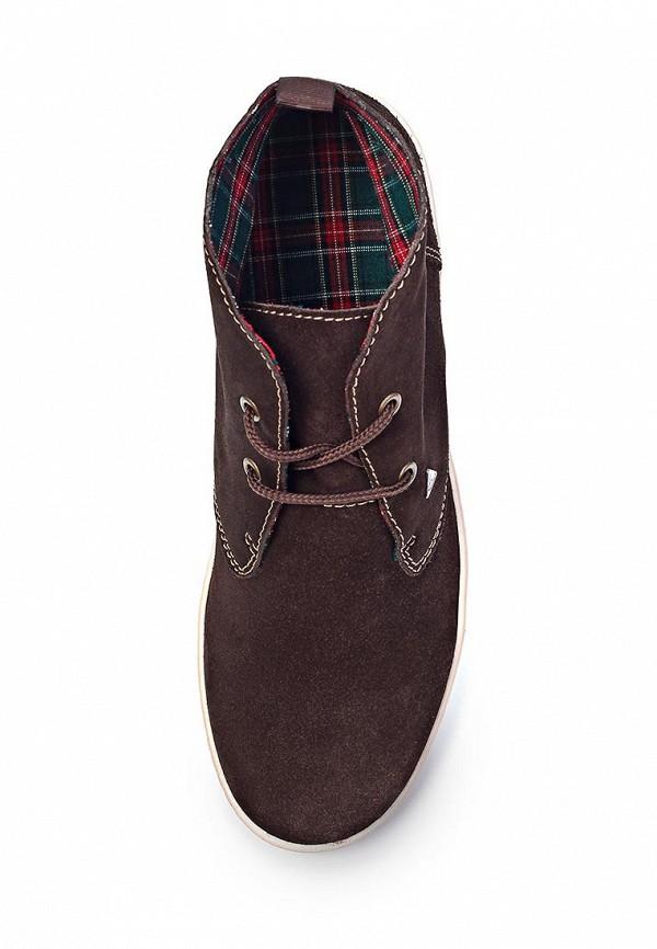Мужские ботинки Beppi 2117641: изображение 6