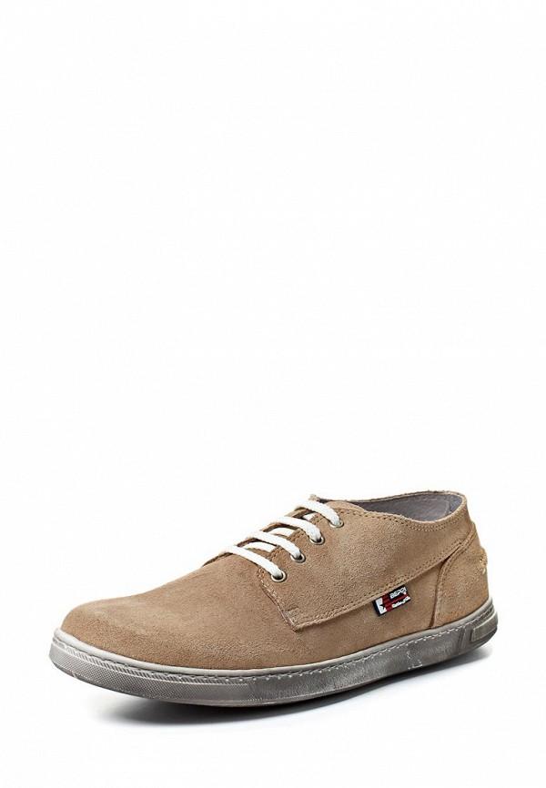 Мужские ботинки Beppi 2124822: изображение 1