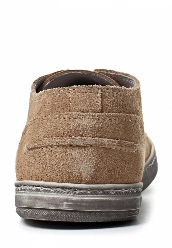Мужские ботинки Beppi 2124824: изображение 2