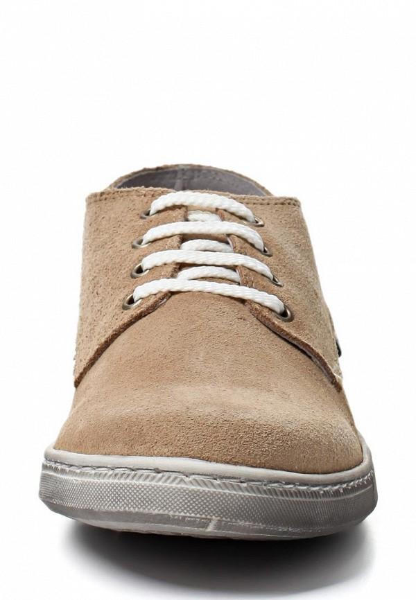 Мужские ботинки Beppi 2124824: изображение 4