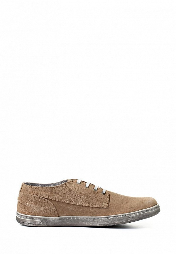 Мужские ботинки Beppi 2124824: изображение 5